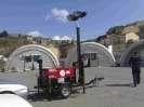 Piazza Armerina 2008_10