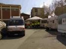 Piazza Armerina 2008_17
