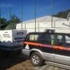 Terremoto Centro Italia_5