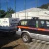 Terremoto Centro Italia_6